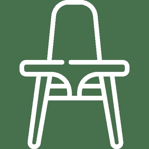 child-chair