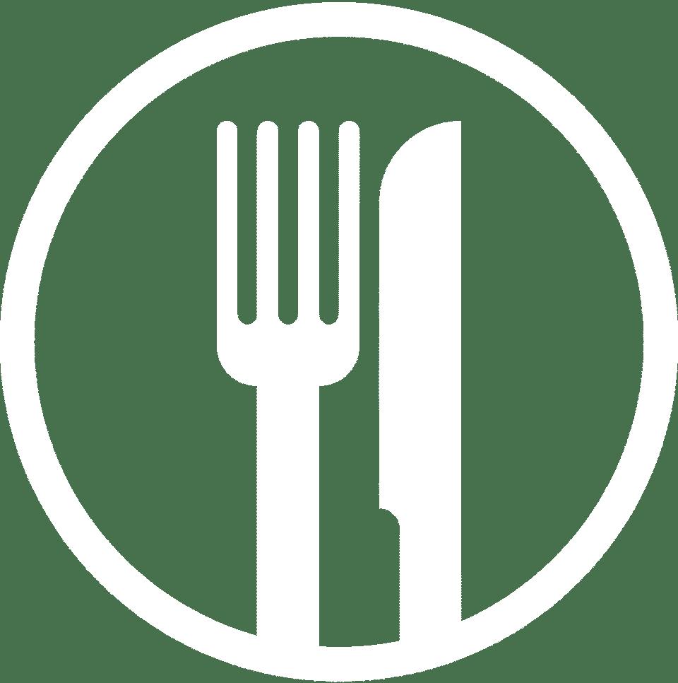 club-restaurant