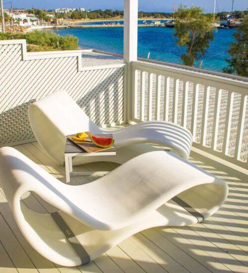naxos-luxury-sea-suites-deluxe-5