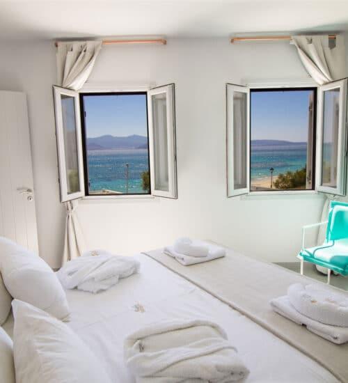 agia-anna-naxos-suites-11