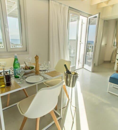 agia-anna-naxos-suites-3