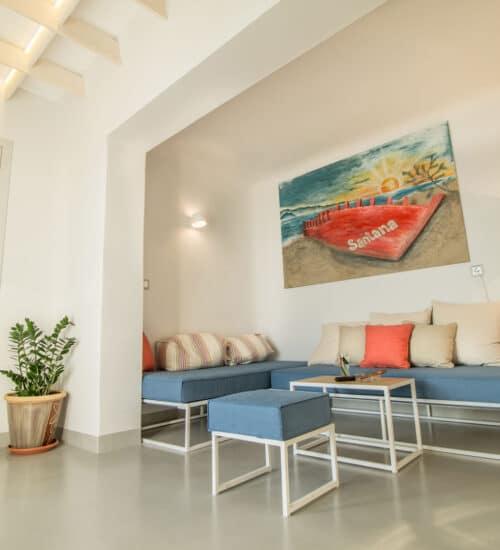 agia-anna-naxos-suites-5