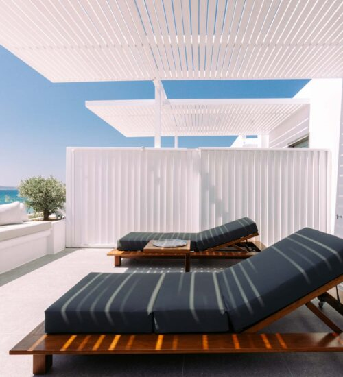 agia-anna-superior-sea-view-suite-with-hot-tub-40