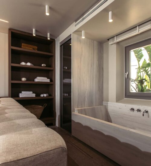 agia-anna-superior-sea-view-suite-with-hot-tub-44