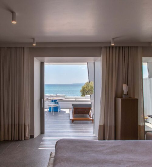 agia-anna-superior-sea-view-suite-with-hot-tub-46