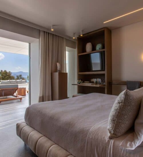 agia-anna-superior-sea-view-suite-with-hot-tub-47
