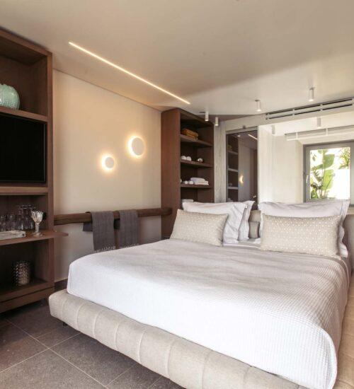 agia-anna-superior-sea-view-suite-with-hot-tub-48