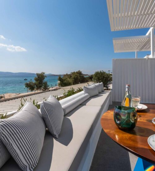 agia-anna-superior-sea-view-suite-with-hot-tub-64
