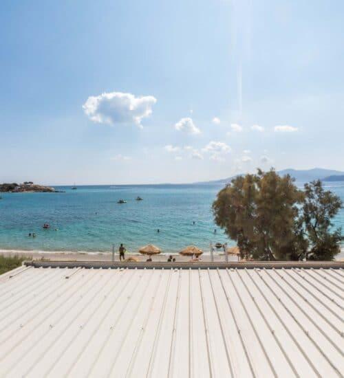 agia-anna-superior-sea-view-suite-with-hot-tub-65