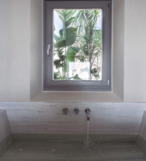 agia-anna-superior-sea-view-suite-with-hot-tub-7