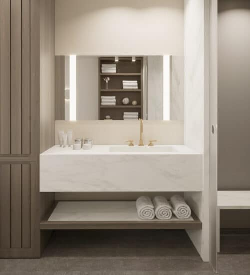 naxos-hot-tub-private-suite-4