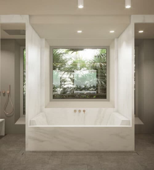 naxos-hot-tub-private-suite-5