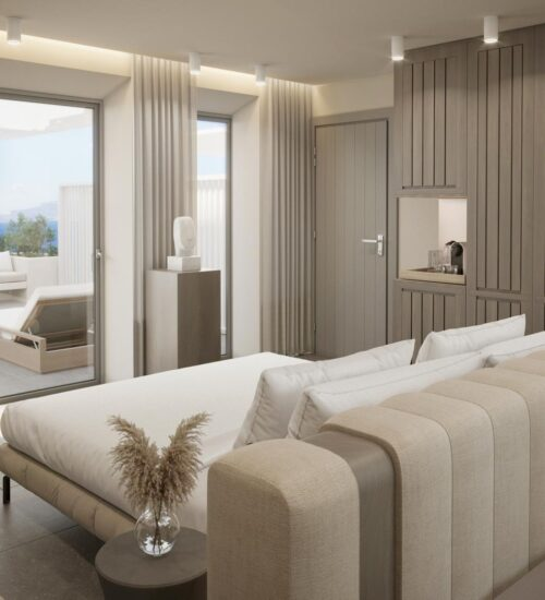 naxos-hot-tub-private-suite-6