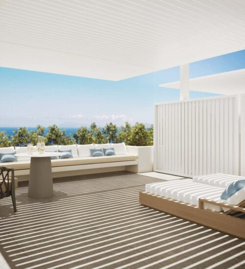 naxos-hot-tub-private-suite-7