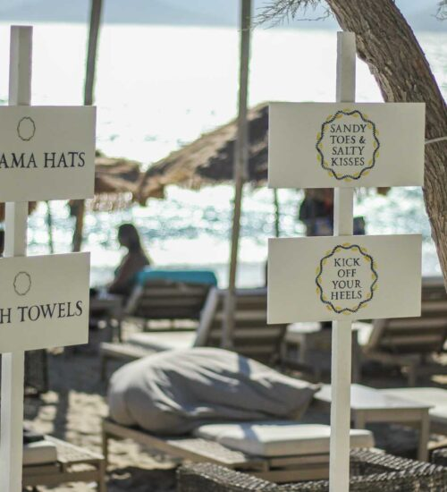 naxos-weddings-beach-1