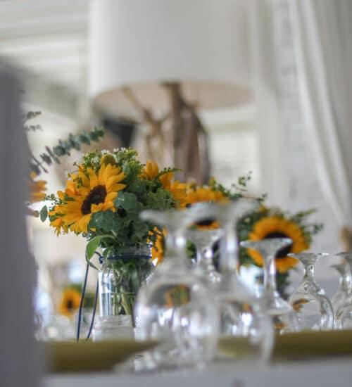 naxos-weddings-beach-10