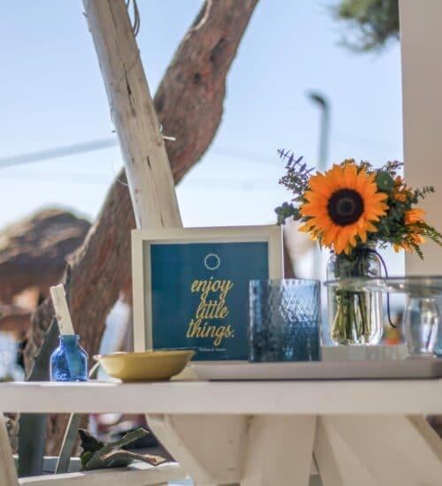naxos-weddings-beach-12