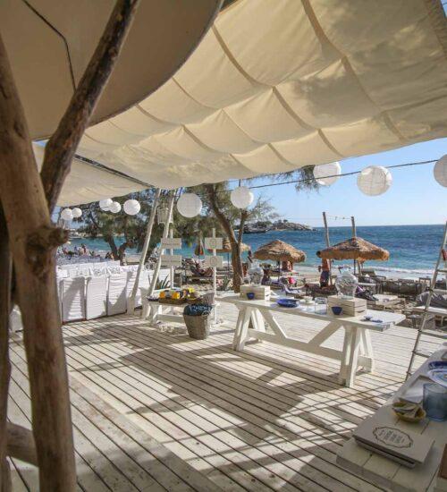 naxos-weddings-beach-14