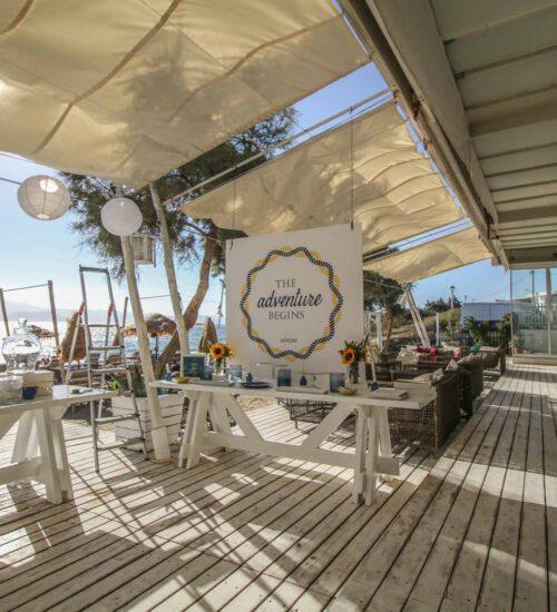 naxos-weddings-beach-15