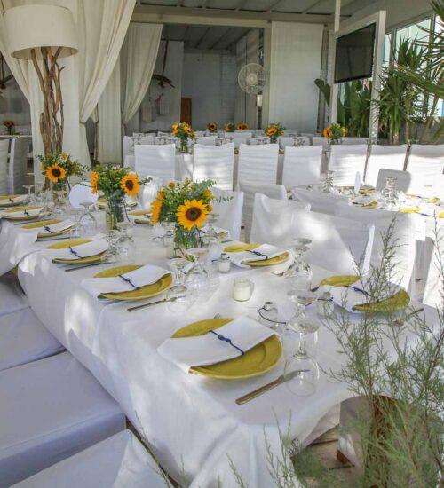 naxos-weddings-beach-16