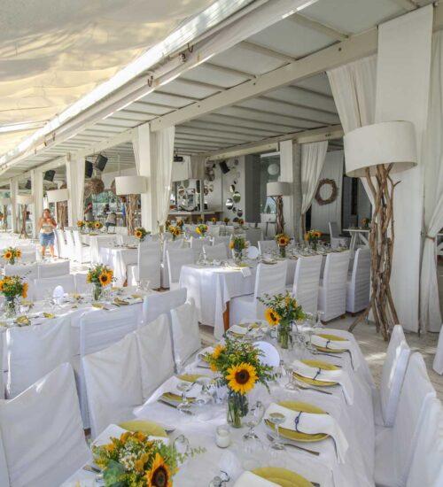 naxos-weddings-beach-17