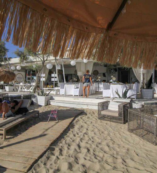 naxos-weddings-beach-18