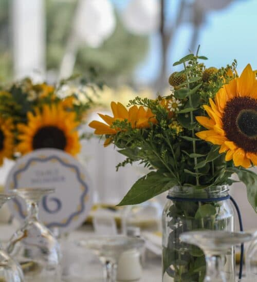 naxos-weddings-beach-2