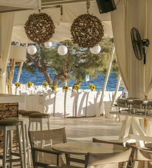 naxos-weddings-beach-21