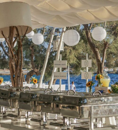 naxos-weddings-beach-22