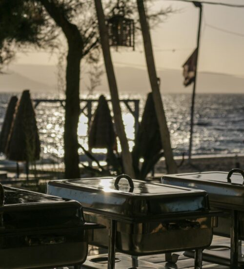 naxos-weddings-beach-23