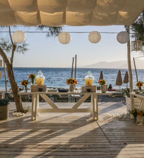 naxos-weddings-beach-24