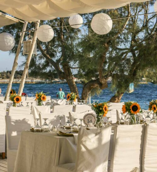 naxos-weddings-beach-25