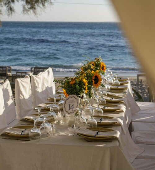 naxos-weddings-beach-27