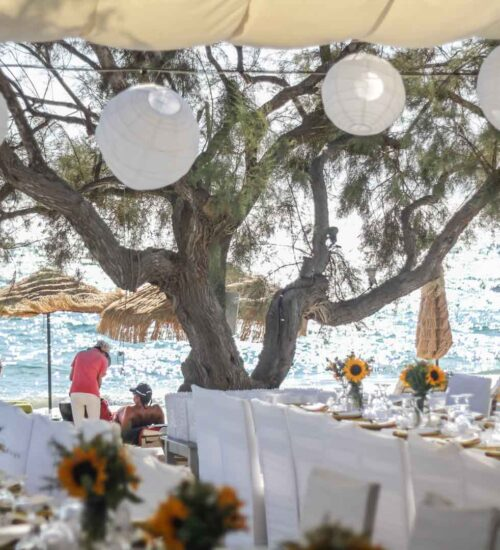 naxos-weddings-beach-4