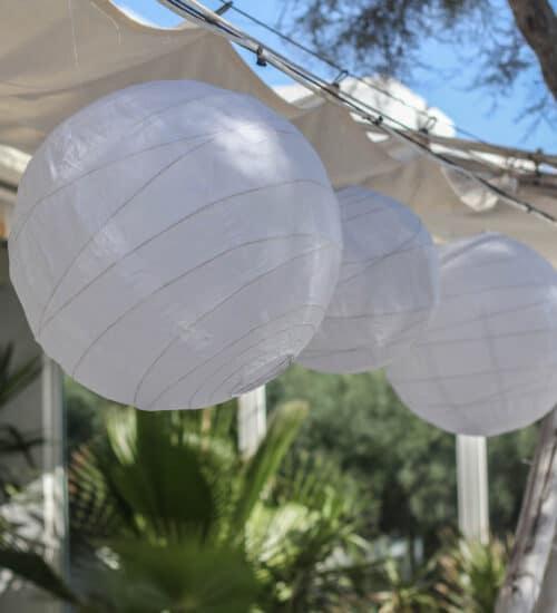 naxos-weddings-beach-6