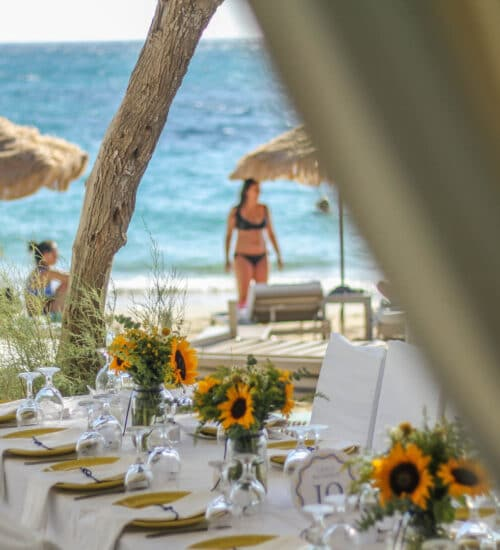 naxos-weddings-beach-9